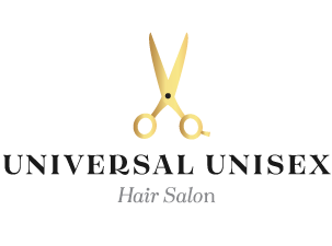 Universal Unisex Hair Salon